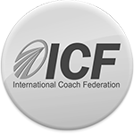 Member of the International Coach Federation